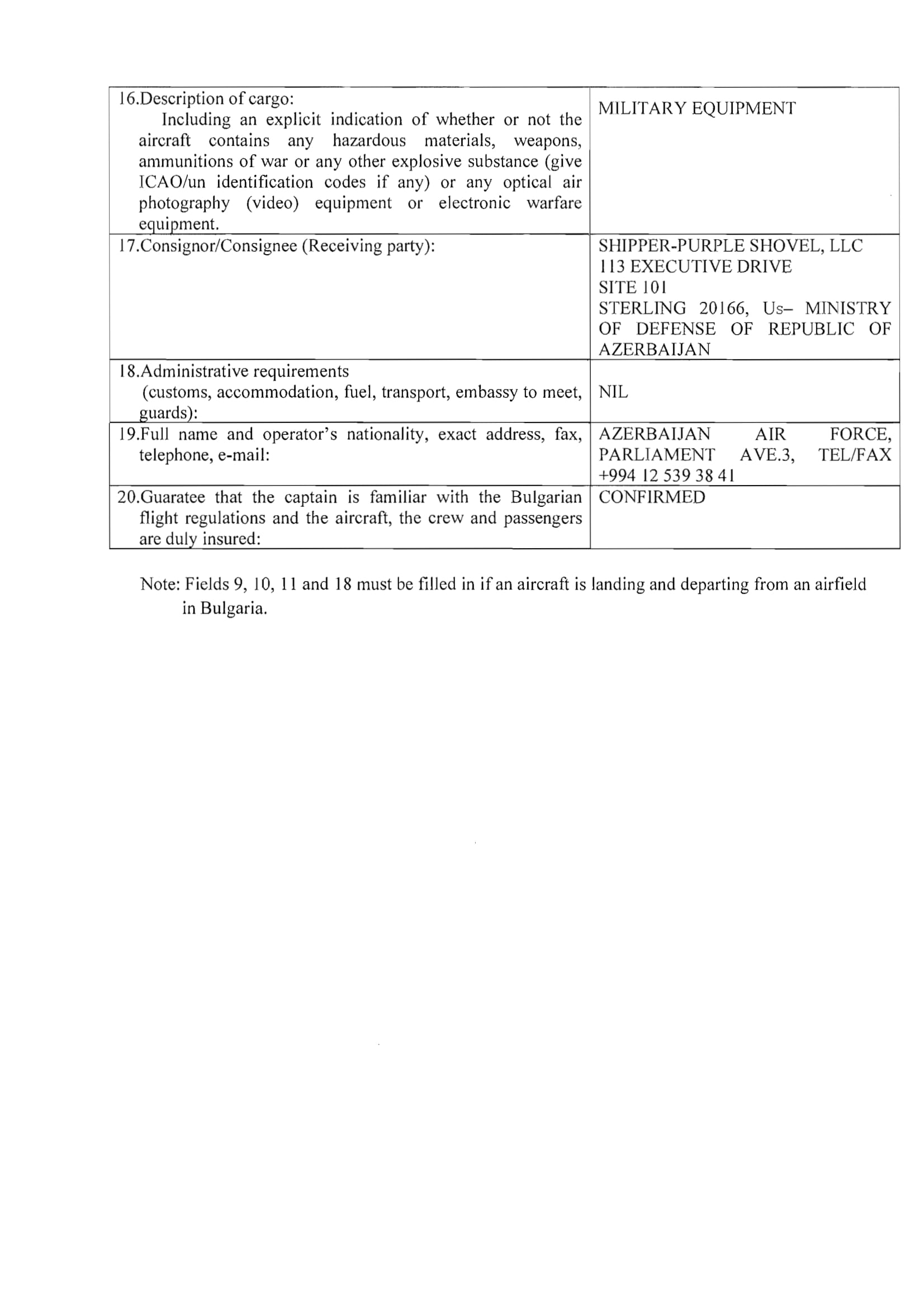 Usasoc Reg 350-2 Epub